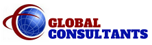 Global Consultants Corporation